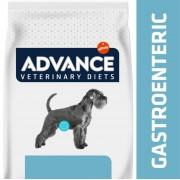 12kg Advance Veterinary Diets Gastroenteric száraz kutyatáp