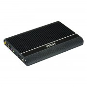 MSI Windbox III Advanced MS-9A75, Intel Core i5-5200U 2.20GHz, 4GB DDR3 SODIMM, 500GB HDD, MiniPC, Windows 10 Home calculator refurbished
