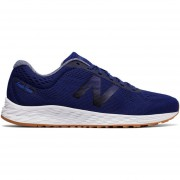 Zapatos de Correr New Balance Fresh Foam Arishi Hombre-Extra Ancho