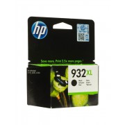 Cartus cerneala HP 932XL Black - CN053AE
