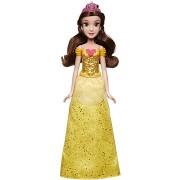 Disney Princess Belle Baba