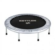 Trampolina Kettler 120 cm