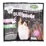 Bubimex Bubi Sticks Volaille et Foie