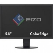 EIZO LED monitor EIZO CS2420, 61 cm (24 palec),1920 x 1200 px 15 ms, IPS LED HDMI™, DVI, DisplayPort