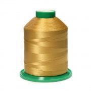 Vyšívací nit polyesterová IRIS 5000m - 35032-421 2884