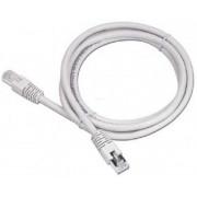 Cablu UTP Patch cord Gembird cat. 5E, 7.5m
