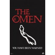 The Omen 30th Anniversary Edition DVD 1976