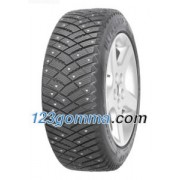 Goodyear Ultra Grip Ice Arctic ( 255/60 R18 112T XL , pneumatico chiodato, SUV )