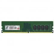 PC Memorijski modul Transcend TS2GLH64V4B 16 GB 1 x 16 GB DDR4-RAM 2400 MHz CL17 17-17-17