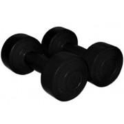 Gantere aerobic Sveltus 2 x 5 Kg
