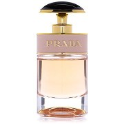 PRADA Candy L´Eau EdT 30 ml