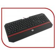Клавиатура Redragon Karura 70248