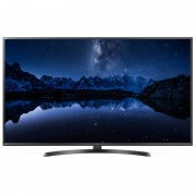 "LG 55UK6400PLF 55"" LED UltraHD 4K"