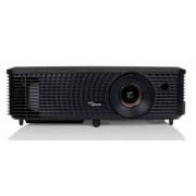 Optoma Videoprojector Optoma DX349