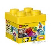 LEGO® Classic Kreativne kocke 10692