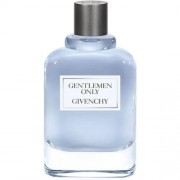 Givenchy gentlemen only edt, 50 ml