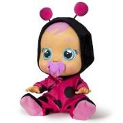 Multikids Boneca Cry babies Lady Multikids - BR056 BR056
