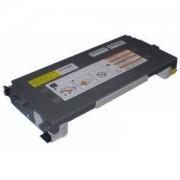 Тонер касета за Lexmark C500, жълт (C500H2YG) - IT IMAGE