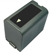 Digitek Li-ion Battery for Panasonic D320