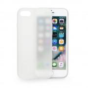 Husa APPLE iPhone SE 2 (2020) - Ultra Slim Mat