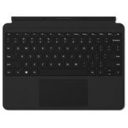 Microsoft Surface GO Type Cover (Black, Special Import)