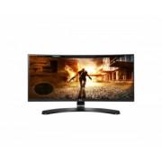 """LED TV 29"""" LG 29UC88-B.AEU"""