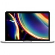 "Apple MacBook Pro APPLE MacBook Pro 13"" 2020 Argent i5, 16Gb, 1Tb"