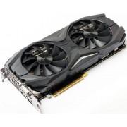 Grafička kartica GeForce GTX1080 Zotac 8GB DDR5, HDMI/DVI-D/3xDP/256bit/ZT-P10800E-10S
