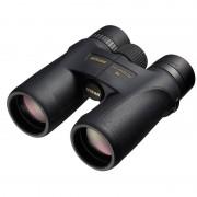 Nikon Binoculares Monarch 7 10x42 DCF