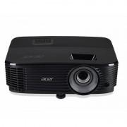 Acer Essential X1123H ANSI DLP Projetor SVGA 3600 Lúmenes