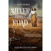 Silver on the Road, Paperback