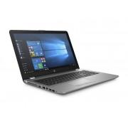 HP 255 G6 1WY37EA demo