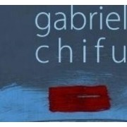 Insemnari din tinutul misterios - Gabriel Chifu