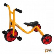 Andreutoys TRICICLO INFANT