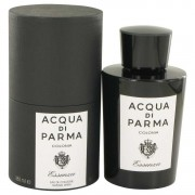 Acqua Di Parma Colonia Essenza Eau De Cologne Spray 6 oz / 177.44 mL Men's Fragrance 499962