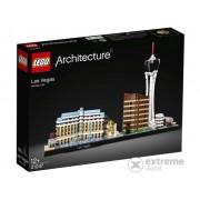 LEGO® Architecture Las Vegas 21047