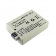 Canon LP-E5 akkumulátor 800mAh utángyártott