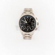 Citizen AT8130-56E мъжки часовник