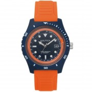 Reloj Nautica Modelo: NAPIBZ004