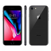 MOB APPLE iPhone 8 Space Grey, 64 GB