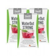 SlimJOY WaterOut STRONG Trio - Special Offer