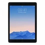 Apple iPad Air WiFi (A1474) 16 GB gris espacial muy bueno reacondicionado
