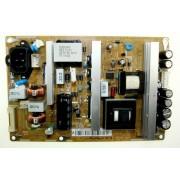 BN44-00339B Fuente alimentacion para TV SAMSUNG LE32C530F1W