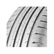 CONTIECOCONTACT 5 225/55 R17 97W