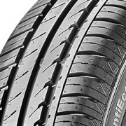 Continental ContiEcoContact 3 ( 175/65 R13 80T )