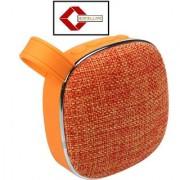 Royallite X25 Mini Wireless Sports Bluetooth Speaker Portable Outdoor Speakers