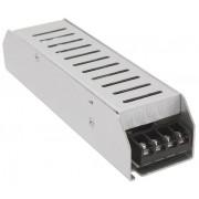 Tápegység 12 V DC 102 W, 8.5 A LED szalagok üzemeltetéséhez 55003