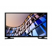 "Samsung 32"" 32M4002 HD LED TV, 100 , PQI, DVB-T/C, PIP, 2xHDMI, USB, Black промоция"