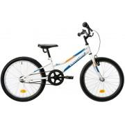 Bicicleta copii Venture 2011 2019