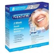 Rapid White 2 week Tooth Whitening System
